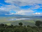 Ngorongoro-crater-(4)