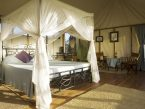 maramboi-tented-camp-Tarangire-(7-of-10)