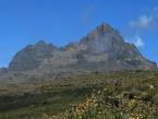 Kilimanjaro_RongaiRoute-058