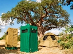 mobile-explorer-camp