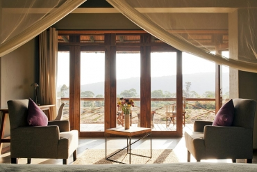 featured-Tanzania-In-Style-Kitela-Lodge_6