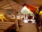 rufiji-river-camp-(7-of-10)
