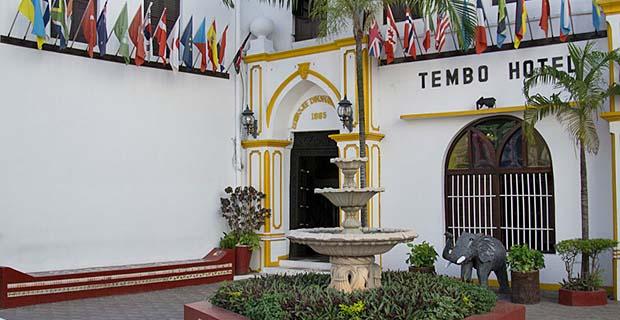 01_Tembo-Hotel