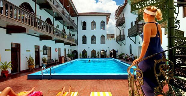 04_Tembo-Hotel