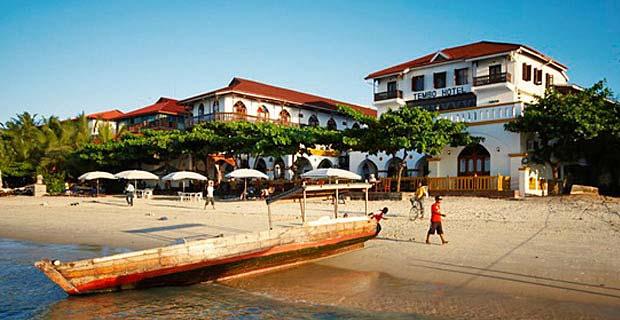 05_Tembo-Hotel