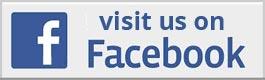 visit-us-facebook