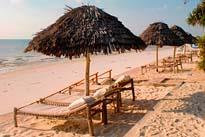 Zanzibar East Coast