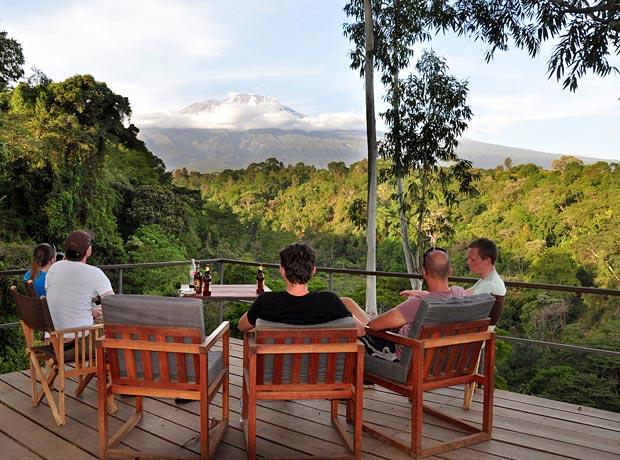5-top-sundowner-spots-in-Tanzania-pic-3