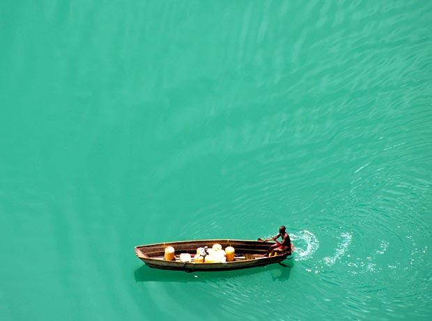 chala-boat-new
