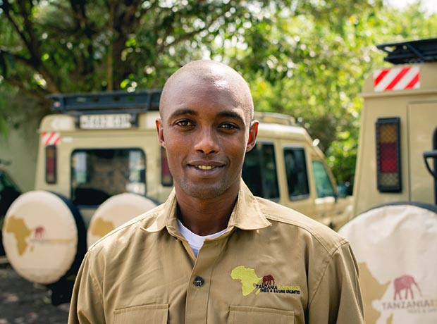 Choosing a tour operator in Tanzania: what to look out for