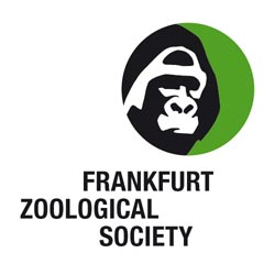 De-snaring Programme Frankfurt Zoological Society